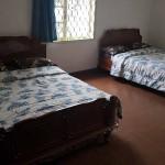 villa coolibah 8 kamar