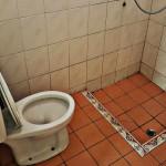 villa galih 2 kamar kolam pribadi
