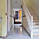 Rekomendasi Villa di Puncak Resort PRD