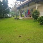 villa coolibah murah